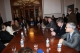 Predsednica Jahjaga se sastala sa dijasporom Brisela